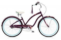 Cruiser | Electra Bikes
