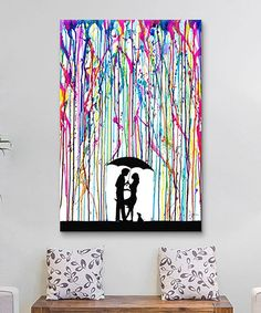 20 Amazing Ways to use CRAYONS in HOME DECOR! | Make It and Love It