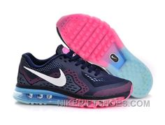 new arrival 7ec4f be1dd Buy Closeout 2014 New Nike Air Max 2014 Running Shoes On Sale Blue Pink  Discount from Reliable Closeout 2014 New Nike Air Max 2014 Running Shoes On  Sale ...