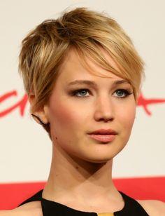 Jennifer-Lawrence-Pixie-Haircut-4.jpg (650×850)
