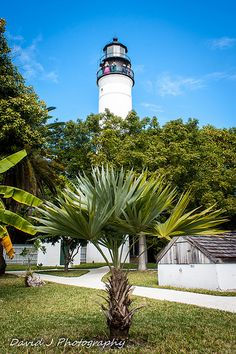 Lighthouse - Key West, Florida https://www.stopsleepgo.com/vacation-rentals/florida/united-states