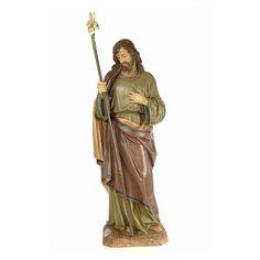 San José 160 cm pasta de madera dec. elegante | venta online en HOLYART