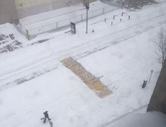 When you think you can't love #Boston anymore, something like this happens! http://www.today.com/news/blizzard-2015-mystery-men-shoveled-boston-marathons-sacred-finish-line-2D80453386… (via @TODAYshow)