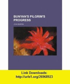 Bunyan Pilgrim progress (9781231378298) John Bunyan , ISBN-10: 1231378298  , ISBN-13: 978-1231378298 ,  , tutorials , pdf , ebook , torrent , downloads , rapidshare , filesonic , hotfile , megaupload , fileserve