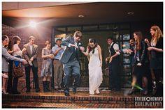 Little Rock, Arkansas Wedding Photography {Mr. & Mrs. Binns} » Taylor Howard Photography