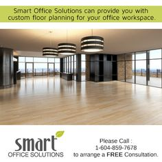 Smart Office Solutions offers a complete range of services – from initial consultancy, space planning, custom design solution and delivery through to the final installation. Request a quote today Office Space Planning, Custom Floor Plans, Smart Office, Office Workspace, Custom Design, Delivery, Range, Quote, Flooring