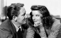 Katherine Hepburn's audacious personality and free spirit - and she hung laundry on the line to dry! And not just  back in the 60's either!