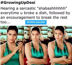 Indian people filled with humor and these funny desi memes show it clearly. Crazy Funny Memes, Funny Relatable Memes, Wtf Funny, Funny Jokes, Hilarious, Memes Humor, Relatable Posts, Funny Life, Funniest Jokes