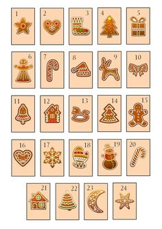 Christmas Alphabet, Easy Christmas Crafts, Christmas Books, Simple Christmas, Nativity Advent Calendar, Advent Calenders, Planner Stickers, Rocket Birthday Parties, Diy Kit
