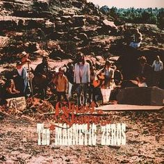 Now listening to Home by Edward Sharpe and the Magnetic Zeros on AccuRadio.com!