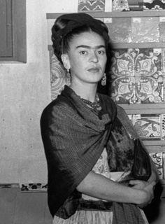 Frida Kahlo e Diego Rivera, storia d'amore e tradimenti