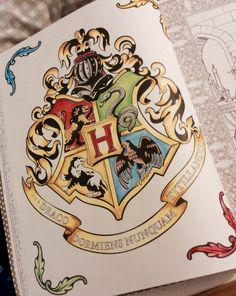 384 Best Harry Potter Coloring Books Inspiration Images Coloring