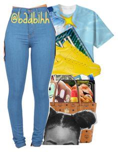 """Sad Boyss..."" by badbihh ❤ liked on Polyvore featuring adidas"
