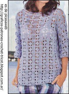 http://graficos-patrones-crochet-tricot.blogspot.com.ar/