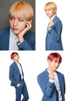 54 Best printable bts photocards images in 2019
