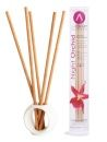 FREE Fragrance Sticks