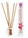 FREE Fragrance Sticks