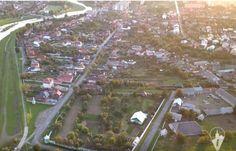 Мукачево славиться як своїми архітектурними пам'ятками, так і чудовими фестивалями. Гляньте відео, і згадайте настрій всіх фестивалів міста: