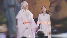 Eternal Love Drama, Peach Blossoms, Character Costumes, Period Dramas, Korean Drama, Movies And Tv Shows, China, Cosplay, Actors