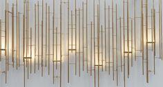 Galerie Carole Decombe