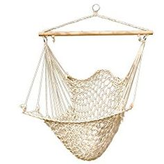 e338194e7 19 Best Hammock Chair Swing Porch Seat Outdoor Indoor images
