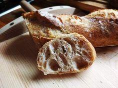 Bread, Fit, Shape, Brot, Baking, Breads, Buns