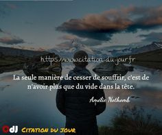 cool Citation - www.citation-du-j......