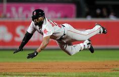 #MLB: Medias Rojas logran superar a Cardenales en 13 entradas