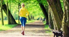 Tłuszcz wokół kolan nie daje ci spokoju? Te 2 sposoby sprawią, że szybko się z nim pożegnasz! - Claudia.pl Running Challenge, Virtual Run, Nursing Research, Ap World History, Essay Examples, Compare And Contrast, Run Happy, Transform Your Life, Look Younger
