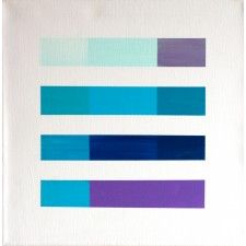 Color Blocks 3 by Kent Youngstrom #landgwishlist