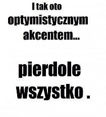 Stylowa kolekcja inspiracji z kategorii Humor True Quotes, Funny Quotes, Polish Memes, Weekend Humor, Motto, I Want To Cry, Wtf Funny, Clipart, Geography