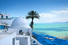 2015 list puts Goway's North Africa destination in prime spot! Two of Africa's most beautiful countries have defied alarmist headlines to come out on top of the world's Best Value Destinations, as named by Lonely Planet. The travel guidebook giant has named Tunisia and South Africa the year's best deals in its '2015 Best in …