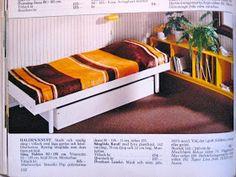 IKEA-kataloger: 1977