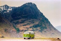Last of the VW campers: your tributes to the design classic – in pictures | Art and design | The Guardian