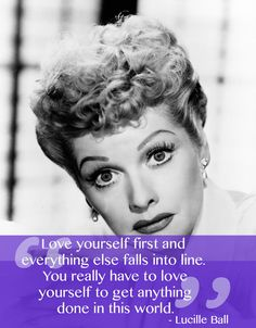 15 Inspirational Quotes By Classic Hollywood Leading Ladies | BuzzFeed | Nina Alavezos