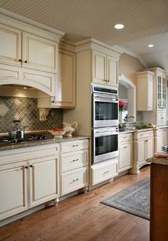 Pinterest Galley Kitchens Rustic Kitchens And Traditional Kitchens