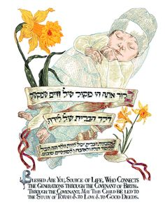 Posts about blessing written by Ilene Winn-Lederer Hebrew Prayers, Biblical Hebrew, Jewish Art, Religious Art, Jewish Customs, Jewish Celebrations, Religion, Learn Hebrew, Muse Art