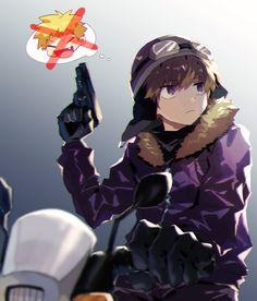 画像 Creative Writing Classes, Manga Boy, Anime Boys, Anime Profile, Drawings, Aircraft, Twitter, Youtube, Character