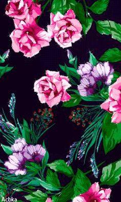 Розы Gifs, Fairy Wallpaper, Cellphone Wallpaper, Beautiful Roses, Plant Leaves, Morning Board, Animation, Aurora, Amazing