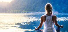 ESPECIARIAS: Calmantes Naturais Para A Ansiedade
