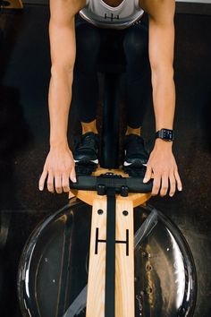 7 Benefits of Adding Rowing to Your Workout Routine - Sarah Scoop