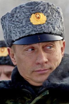 Putin is as dangerous as Stalin and more of a threat to the West than ISIS, warns former defence secretary Bolshevik Revolution, The Bolsheviks, Bad Person, Soviet Union, Portraits, 21st Century, Secretary, Homeland, Mail Online