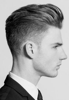 96 Awesome Disconnected Undercut Haircuts for Men Pin On Undercut Hairstyles for Men, 22 Disconnected Undercut Hairstyles Haircuts, Disconnected Undercut Hairstyle for Men, What is A Disconnected Undercut How to Cut and How to. Best Short Haircuts, Cool Haircuts, Haircuts For Men, Haircut Men, Hipster Haircuts, Haircut Styles, Haircut Designs, Popular Haircuts, How To Fade Haircut