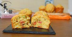 Muffin+crauti+e+mortadella