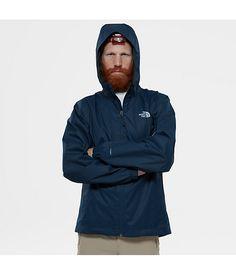 86b1c44754 26 meilleures images du tableau Vestes pour homme   Man fashion, Man ...