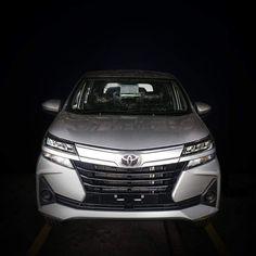 Harga Grand New Avanza Otr Medan Mulai Tahun Berapa Tipe Mobil Toyota Di Bawah 150 Juta Pontianak Simulasi Kredit Dan Veloz Terbaru 2019 Informasi