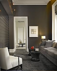 34 best media rooms images in 2019 home theatre future house rh pinterest com