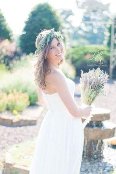 #love #RaleighWeddingPhotography #DestintionWeddingPhotographer #photography #IDo #BestFriends #bouquet