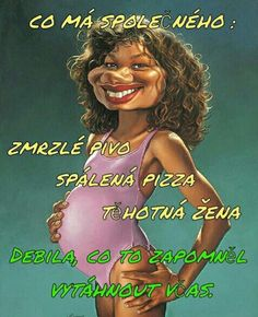 Psi, Jokes, Funny, Husky Jokes, Memes, Funny Parenting, Funny Pranks, Hilarious, Lifting Humor