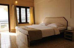 Beautiful Clean Rooms